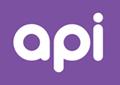 API - Web & Apps