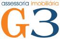 G3 Assessoria Imobiliária