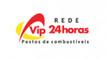 Rede Vip 24 Horas