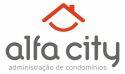 Alfa City Adm. de Condomínios e Locações