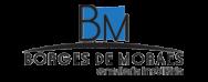 Borges de Moraes Consultoria Imobiliária