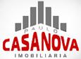 Imobiliária Paulo Casa Nova