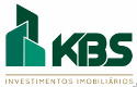 KBS Investimentos Imobiliários