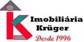Imobiliária Krüger
