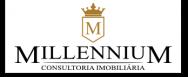 Millennium Consultoria Imobiliária