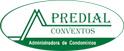 Predial Conventos Adm. de Condomínios